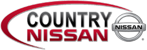Country_Nissan