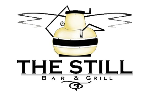 The Still's End of Summer Party