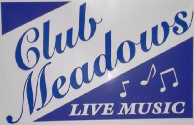 Club Meadows