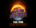 BlackSabbath_DL